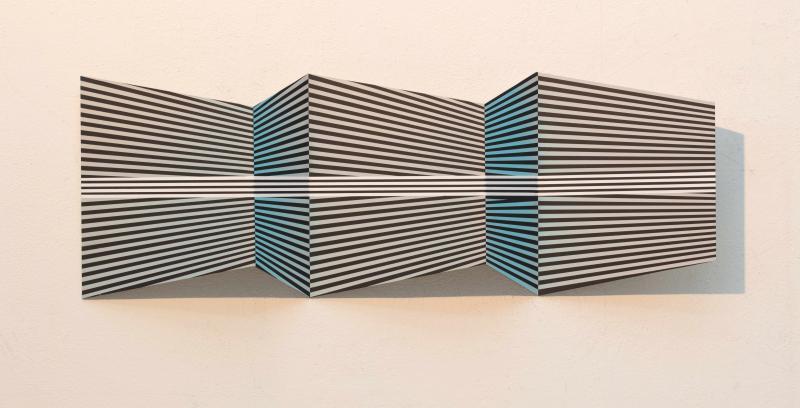 """""""OPPLER"""", Transmitter Gallery, New York, Edgar Diehl"""
