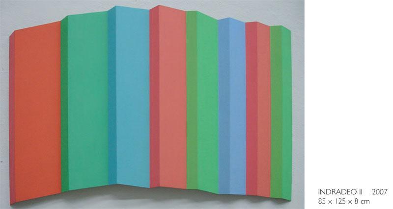 Edgar Diehl in Galerie Kautsch